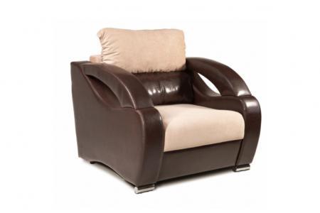 Ласка (кресло)